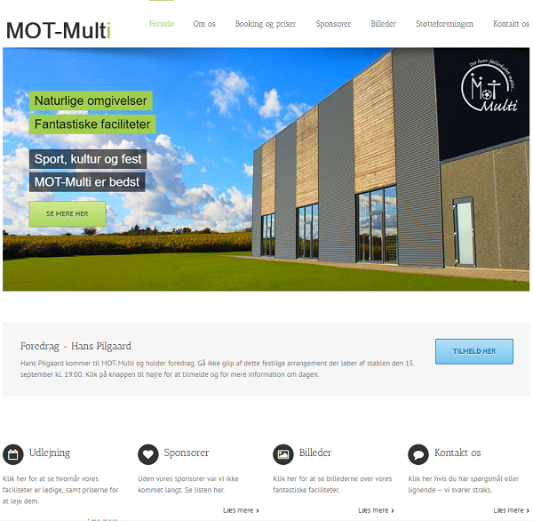 website_motmulti