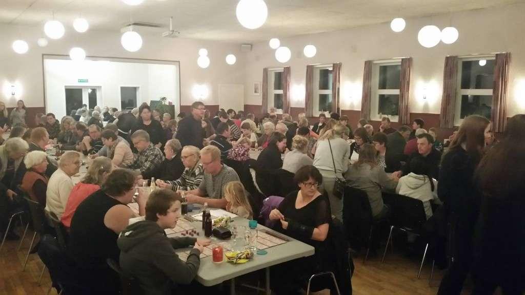 julebanko_forsamlingshus2