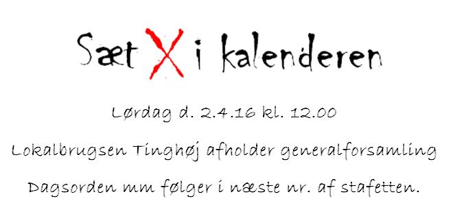lokalbrugsen_generalforsamling