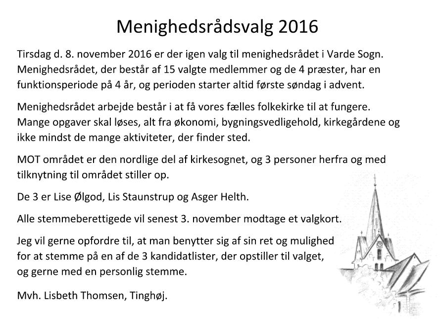 menighedsrådsvalg2016