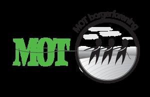 mot logo_small