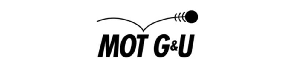 mot_gu_large