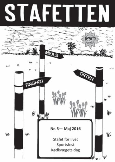 stafet_2016_maj