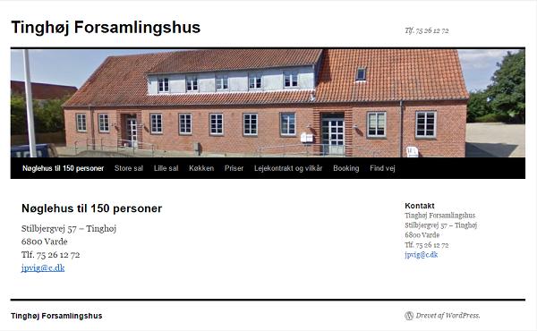 website_forsamlingshus