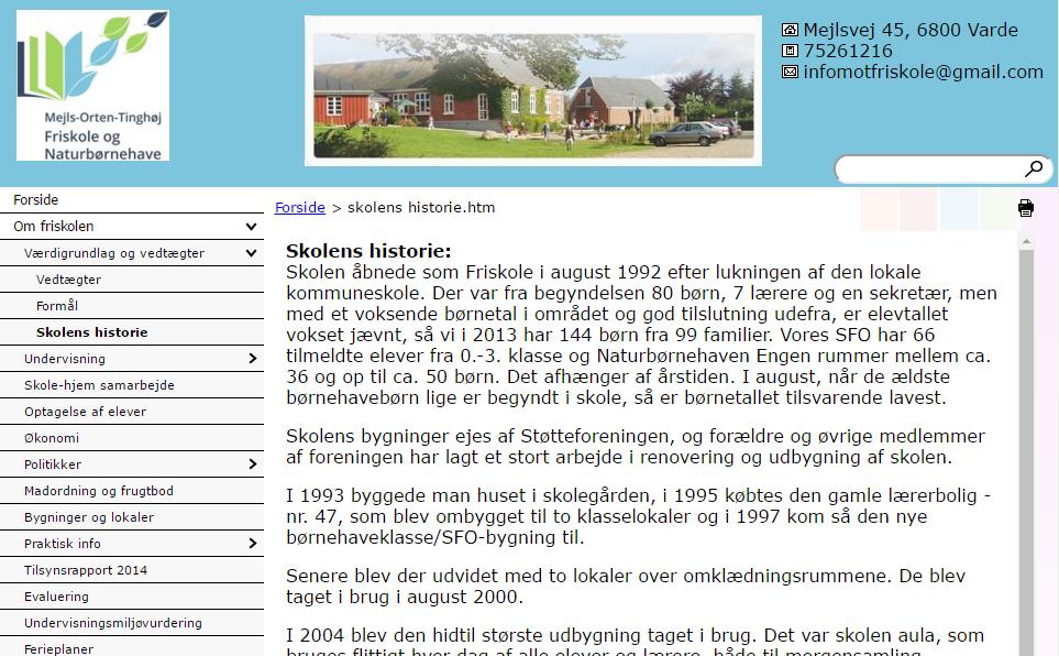 website_friskolen