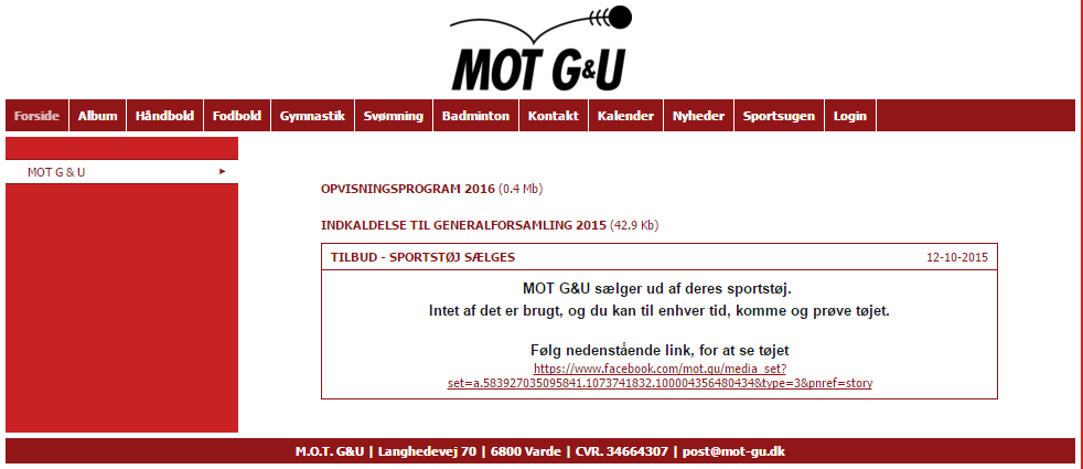 website_motgu